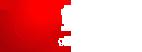 免备网-免备案服务器、免备案CDN加速、301跳转服务器、免备案高防服务器、免备案服务器推荐、免备案网站空间